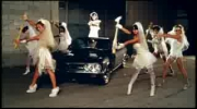 Hot N Cold Official UK Video