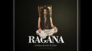 Ragana - Listen To Your Heart (radio version)