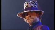 Jamiroquai & Anastacia - Bad Girls