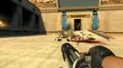 Angry German Kid Plays Serious Sam