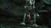 Star Wars: The Force Unleashed - Trailer