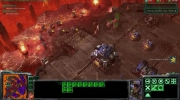 StarCraft II - BlizzCon 09: Single-Player Gameplay