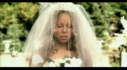 Mariah Carey - We Belong Together_[teledyski.info]