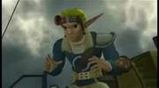 Jak and Daxter lost frontier trailer PSP