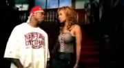 50 cent - candy shop.flv
