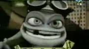 Crazy frog мама сшила мне штаны 87