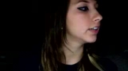 My Name is Boxxy