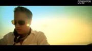 Robbie Rivera - Closer To The Sun (Official Video