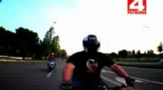 Stunt Days 4 Trailer - PATOLOGIA