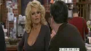 Pamela Anderson BiG () () Funny and Hot Clips Co xxx