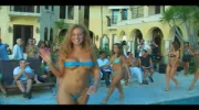 Brazilian Bikini Party South Beach [18+]