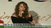 Press conference - Korea 2009 part 3