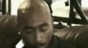 Tupac Video Mix Part 3
