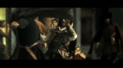 Assassin's Creed: Lineage - Cinematic Debut Trailer