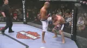 UFC Ultimate 100 Greatest Fights by Kfiatek