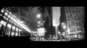 "Jay-Z | Alicia Keys - ""Empire State of Mind""[OFFICIAL VIDEO]"
