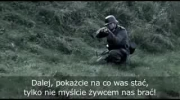 Sabaton - 40:1  -  Official Video PL