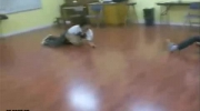Break_Dance_Failw