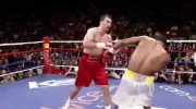 Wladimir Klitschko Greatest Hits