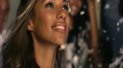 Leona Lewis - Happy jmnk