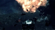 Lost Planet 2 - trailer