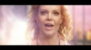 The Rasmus feat. Anette Olzon - October & April - Offical Video
