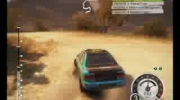 Colin McRae: DiRT 2 PC: