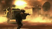 Trailer Modern Warfare 2