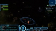 Star Trek Online - beta gameplay