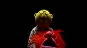 Queen The Muppets: Bohemian Rhapsody