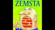 Zemsta - audiobook mp3